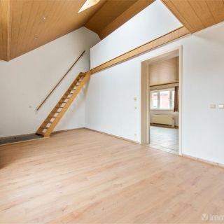 Duplex à vendre à Ledegem