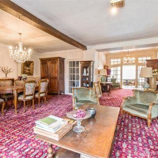 Maison à vendre à Moorslede