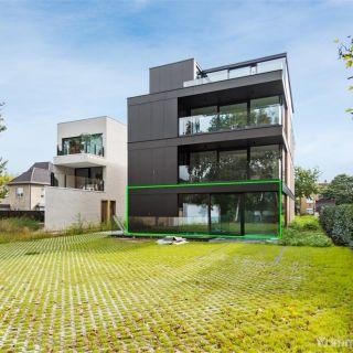 Duplex à vendre à Sint-Michiels