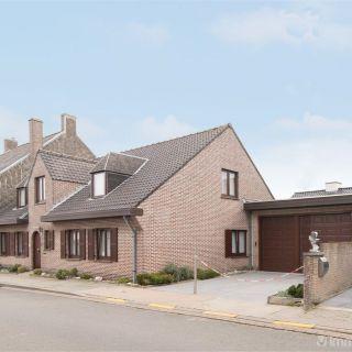 Maison à vendre à Stalhille