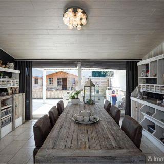 Maison à vendre à Jabbeke