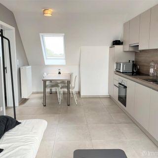 Appartement à louer à Torhout