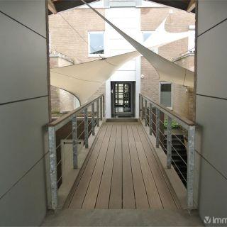 Appartement à louer à Zedelgem