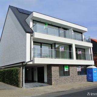 Appartement te koop tot Zedelgem