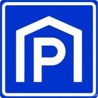 Parking à vendre à Torhout