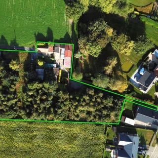Terrain à bâtir à vendre à Zedelgem