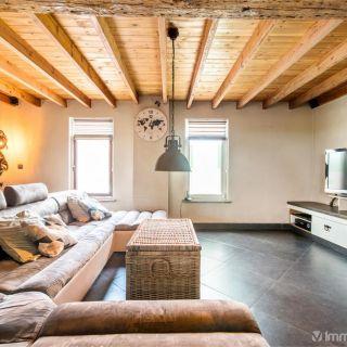 Huis te koop tot Velzeke-Ruddershove