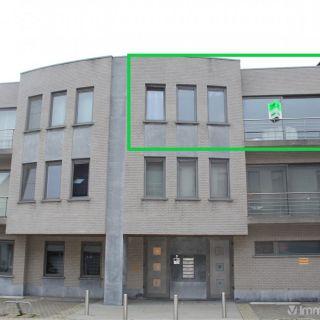 Appartement à louer à Erembodegem