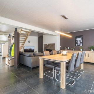 Maison à vendre à Herzele