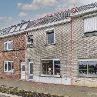 Huis te koop tot Humbeek