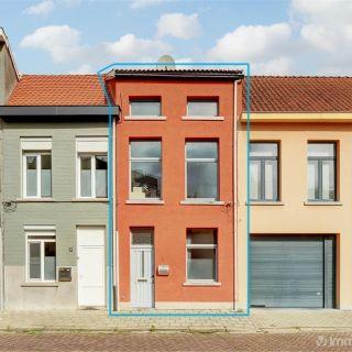 Maison à vendre à Lier