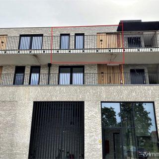 Appartement à louer à Heist-op-den-Berg