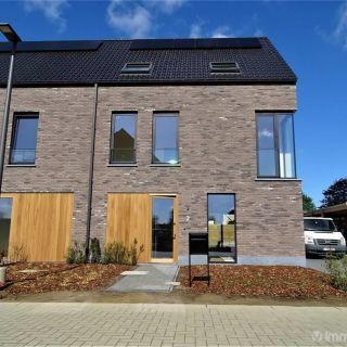 Huis te huur tot Heist-op-den-Berg