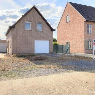 Huis te huur tot Hulshout