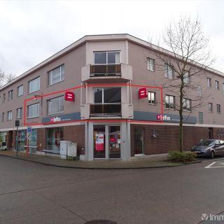 Appartement à louer à Schriek