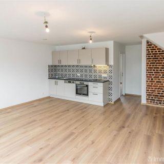 Duplex à louer à Sterrebeek