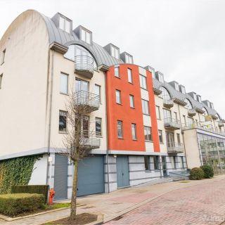Appartement te huur tot Sint-Stevens-Woluwe