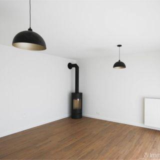 Appartement te huur tot Kraainem
