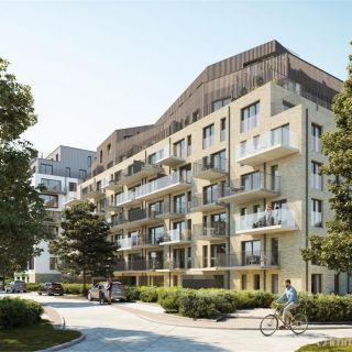 Appartement te koop tot Sint-Lambrechts-Woluwe