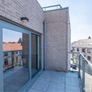 Appartement te koop tot Dendermonde