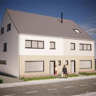 Maison à vendre à Ottenburg