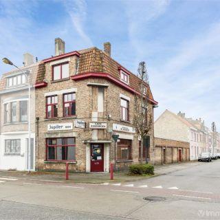 Maison à vendre à Assebroek