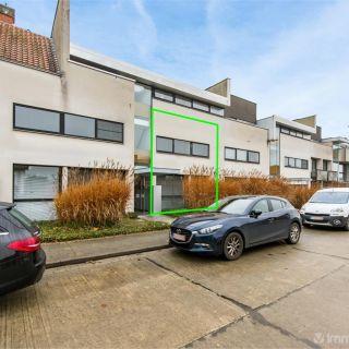 Maison à vendre à Oostkamp