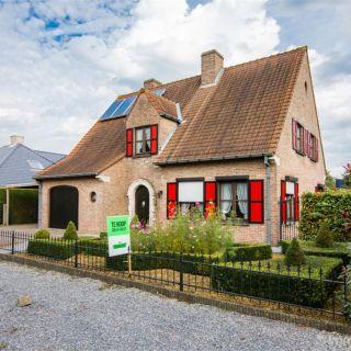 Huis te koop tot Tielt