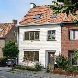 Maison à vendre à Vosselare