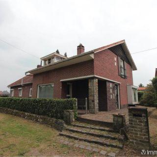 Huis te koop tot Reppel