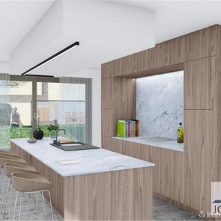 Appartement à vendre à Jabbeke