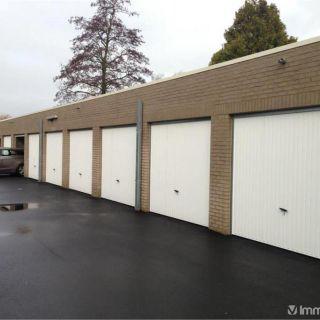 Garage à vendre à Eernegem