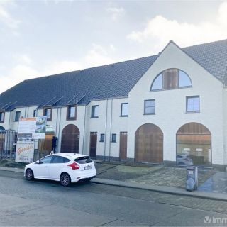 Maison à vendre à Oudenburg