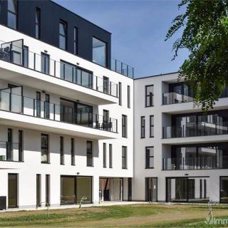Appartement à vendre à Willebroek