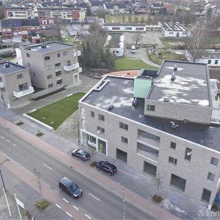 Appartement à louer à Hechtel