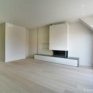 Duplex à louer à Knokke-Heist
