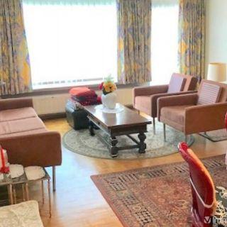 Appartement à louer à Kapellen