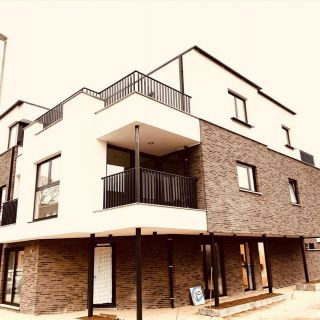 Penthouse te huur tot Sint-Katelijne-Waver