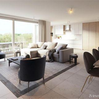 Appartement à vendre à Walem