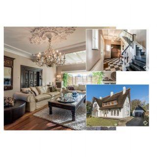 Villa te koop tot Hamont-Achel