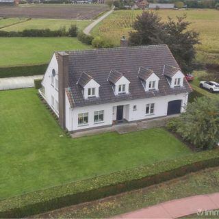Huis te koop tot Achel