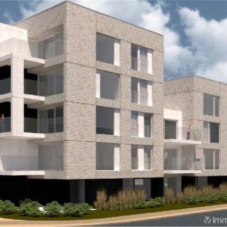 Penthouse à vendre à Lommel
