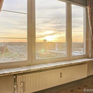 Appartement à louer à Anvers