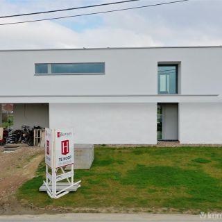 Huis te koop tot Rillaar