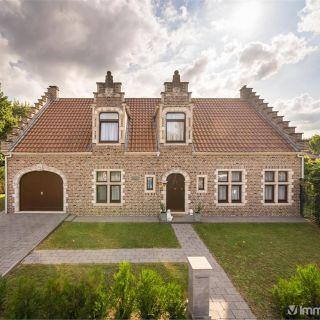 Villa à vendre à Essen