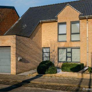 Maison à vendre à Oostvleteren