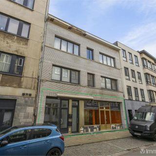 Handelspand te koop tot Antwerpen