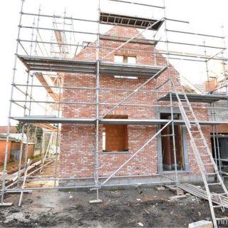 Maison à vendre à Aartrijke