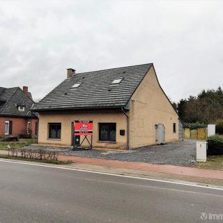 Maison à vendre à Ham