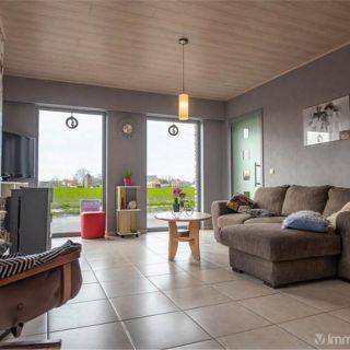 Huis te koop tot Wielsbeke
